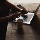 Escribir blog